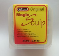 MAGIC SCULP